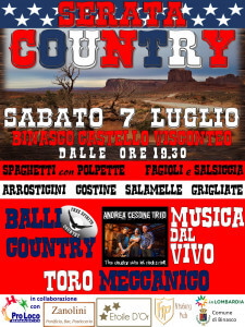 country18